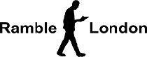 Ramble London Logo