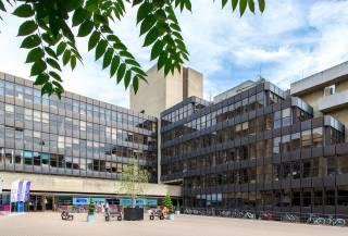 Institute of Education building