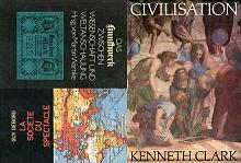 Civilisation montage final small
