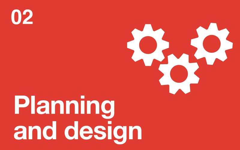 02planningdesign-teaser