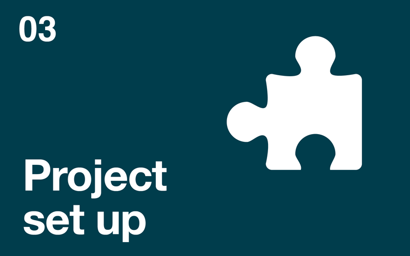 03projectsetup-teaser