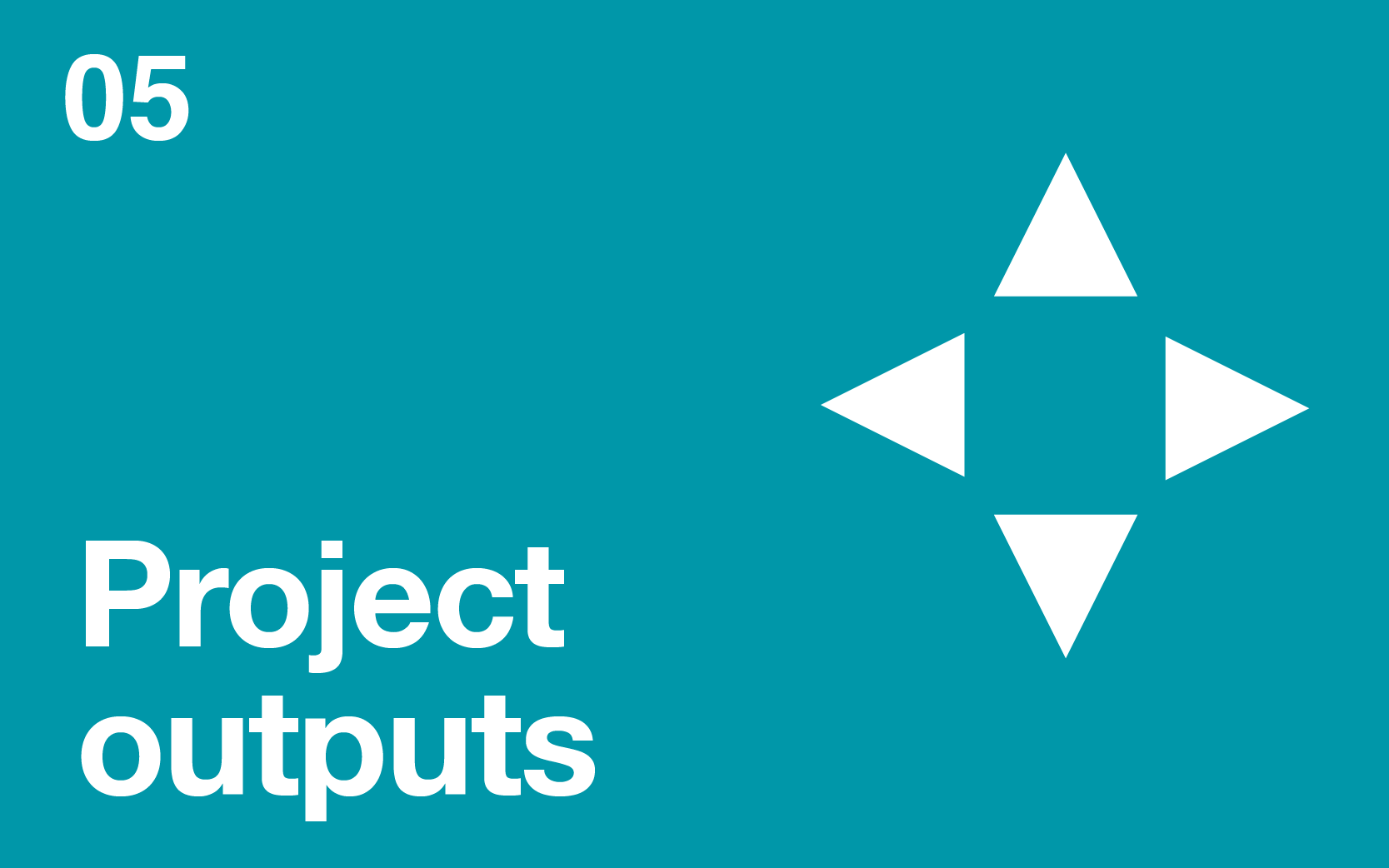 05-Project-outputs-teaser