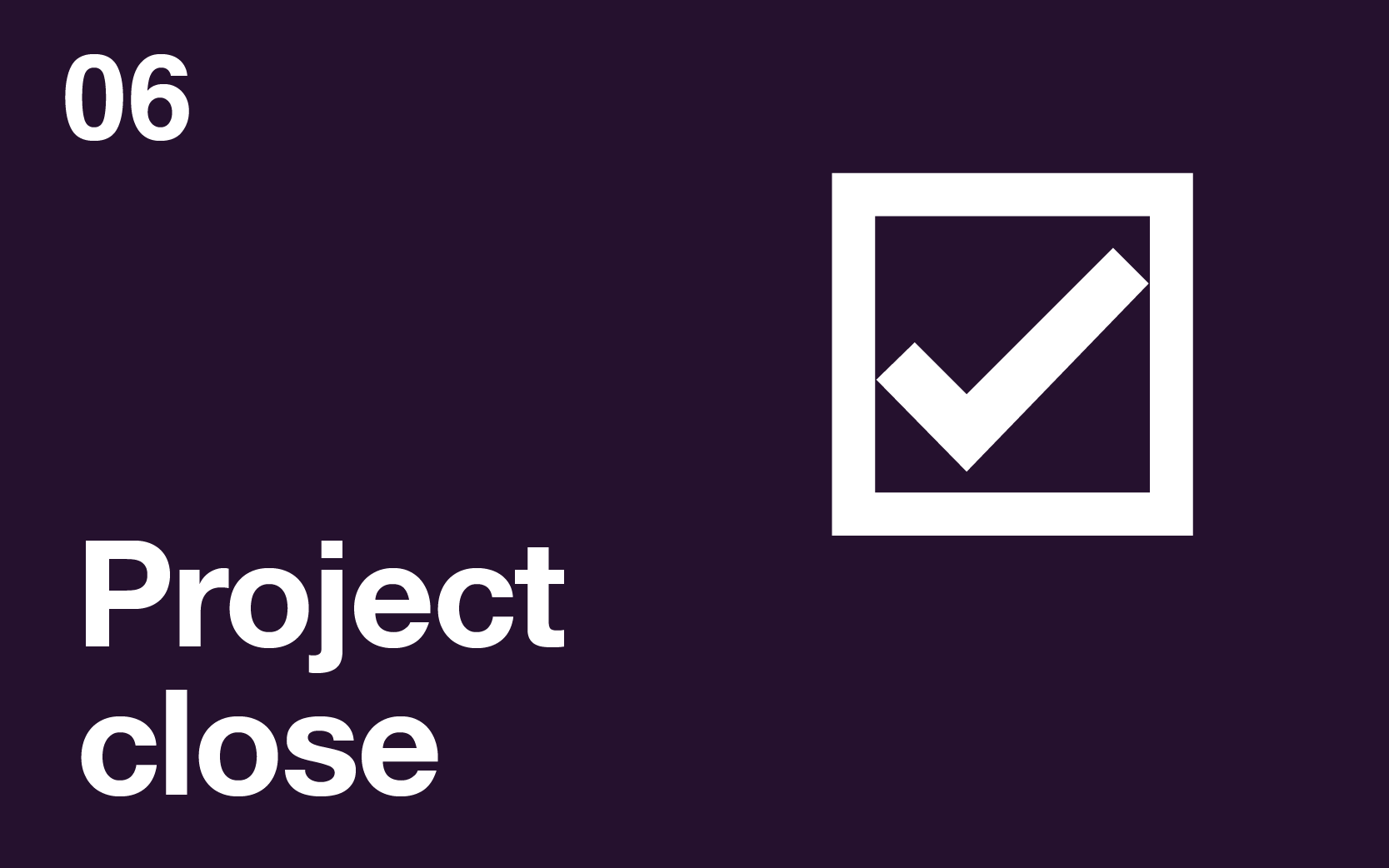 06-project-close-teaser