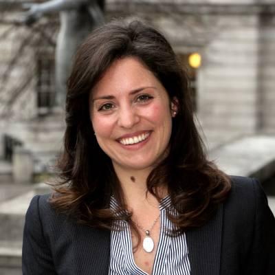 Ilaria Marsili