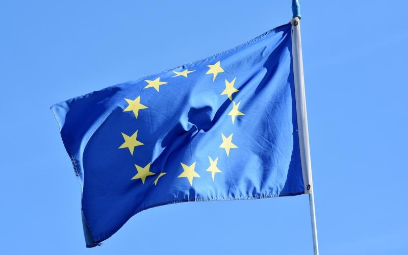 European Research