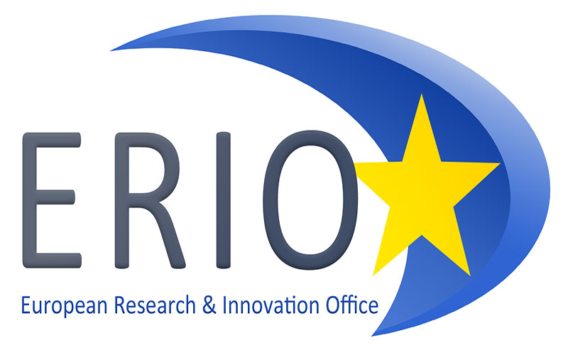 erio role and mission