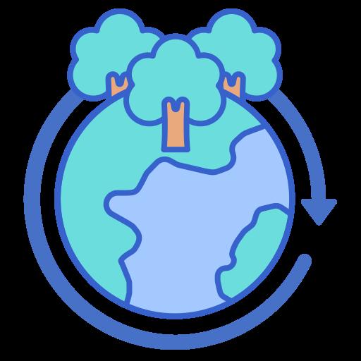 Environmental Microbiology icon