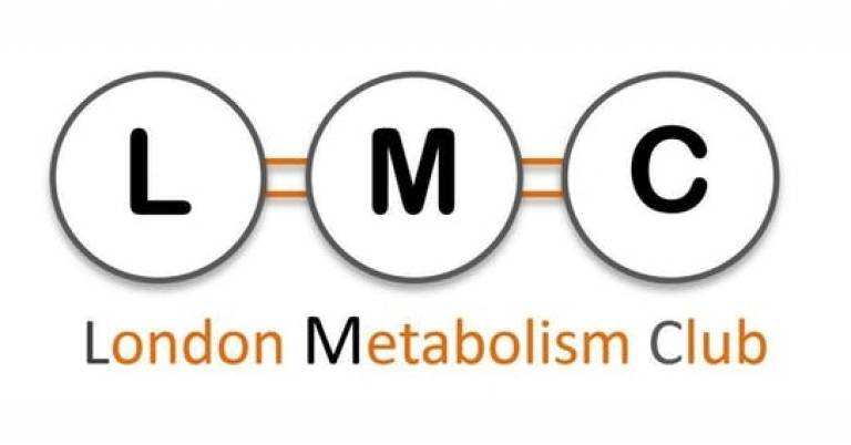 London Metabolism Club