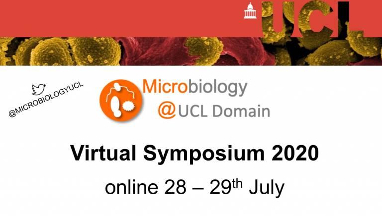 VirtualSymposium Promo