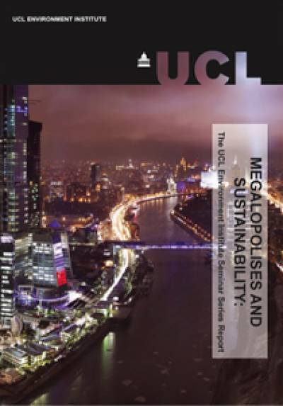 11 megalopolis report cover image