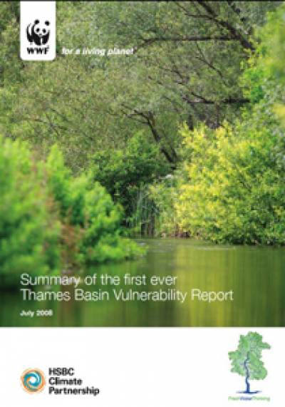 14 thames report cover image