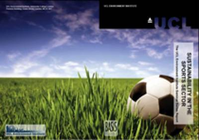 7-report-cover-image