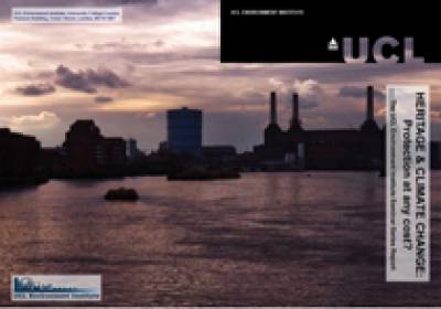 8 heritage report cover image
