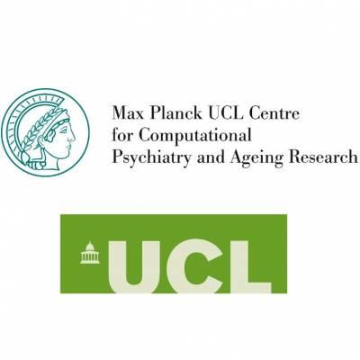Max Planck UCL Centre