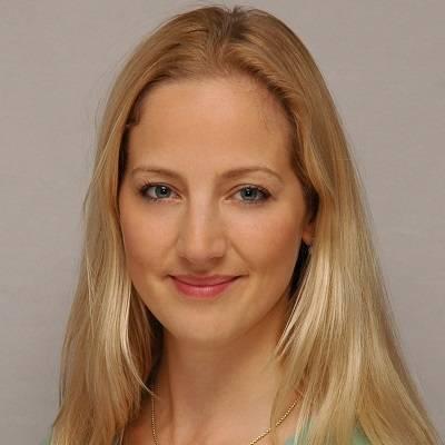 Rachael Pearson