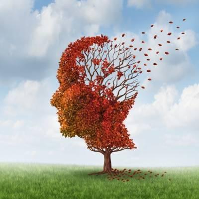 Research - Dementia - new