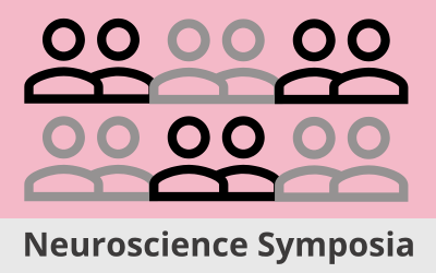 UCL neuroscience symposia