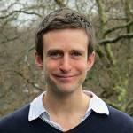 Dr Patrick Hales
