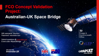 australian-uk_spacebridge_webinar_image