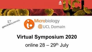 Symposium 2020 Banner