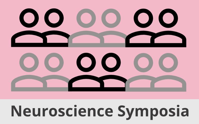 UCL neuroscience symposia