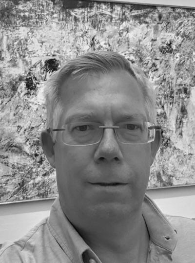 Professor Morten Ravn