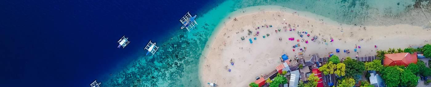 aerial-asia-beach-cropped