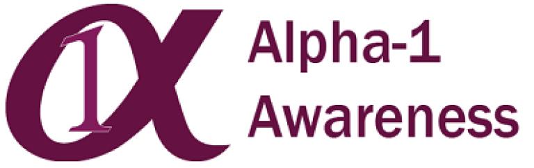 Alpha-1 Awareness Charity