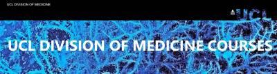 Division of Medicine Courses