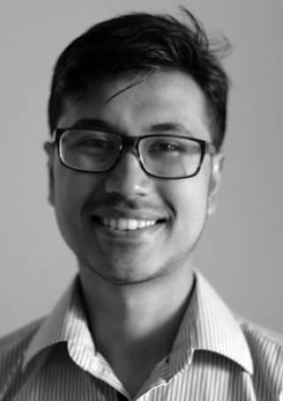 Muhamad Hafiz Ismail (2017/18)