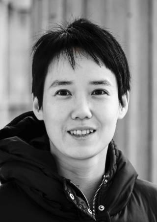 Dr Lixu Yang
