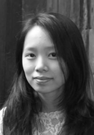 Photo of Swan Choy