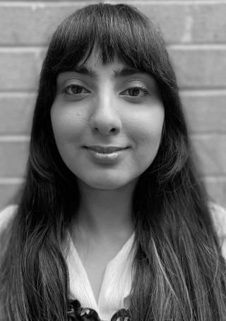 Photo of Asyia Iftikhar