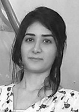 Saja Muwaffak (2015)