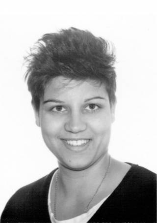 Silvia Boccardo (2018)