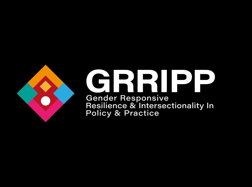 GRRIPP