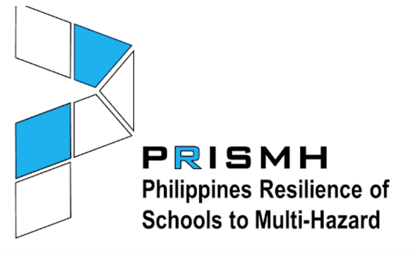 Philippines Resilience of schools to Multi-Hazard (PRISMH)