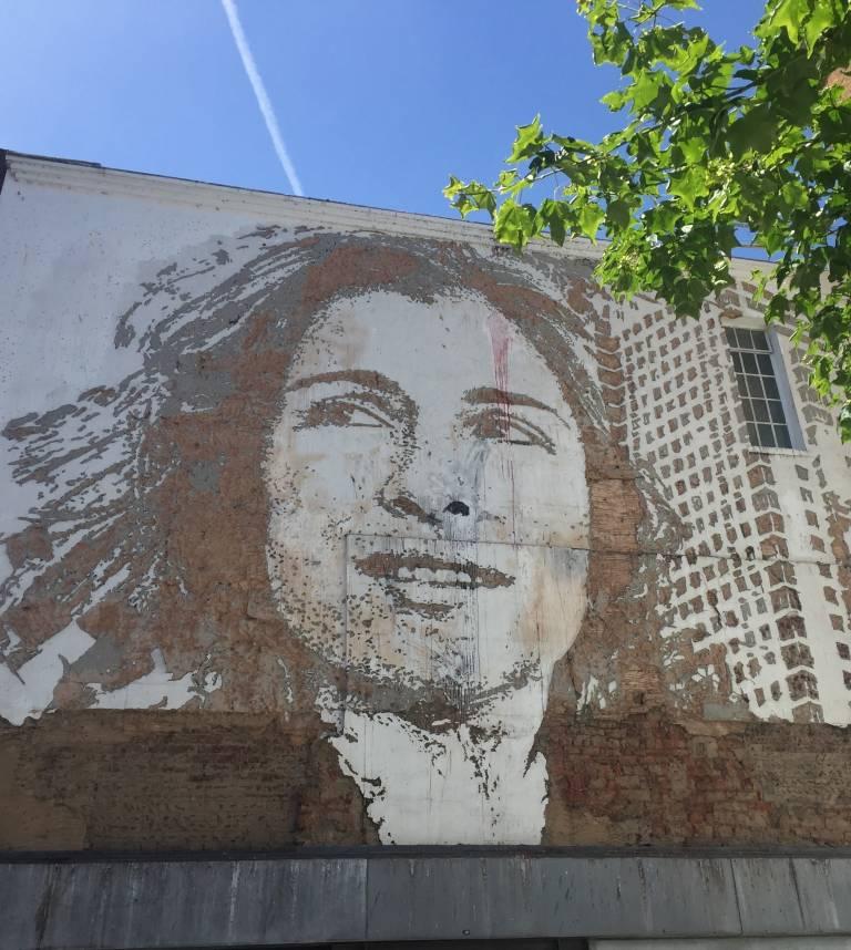 Woman_mural_Exeter