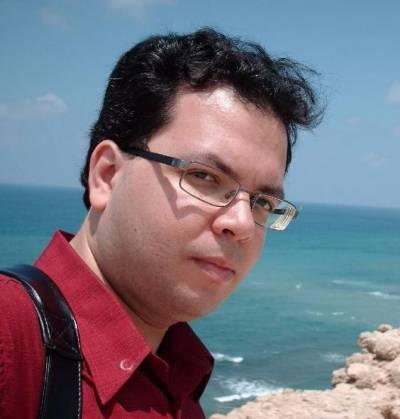 wellington Pinheiro dos Santos