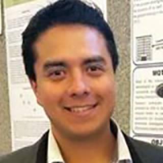 Omar Velazquez Ortiz