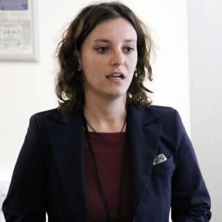 Serena Tagliacozzo
