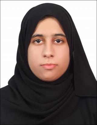 Lal Mohamed Al Zadjali