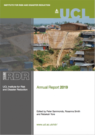 annual report 2019 image