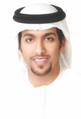 Mohamed Alwahedi