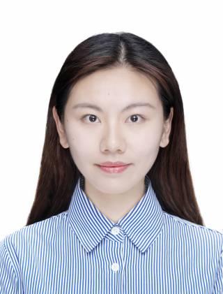 Xuanrong Wang