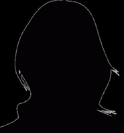 Missing Profile Image