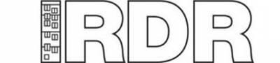 IRDR-logo