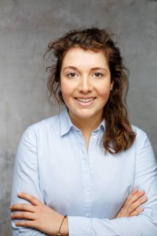 Hannah Elisabeth Kurnoth