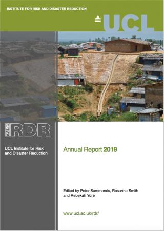 annual report 2019 image