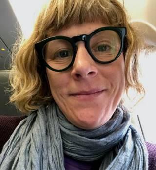 Lisa Schipper